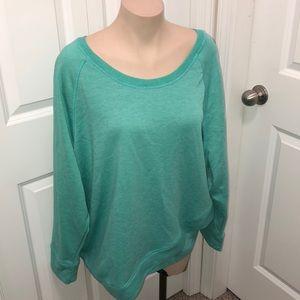 Activezone Sweater